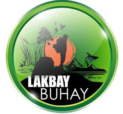 Lakbay Buhay